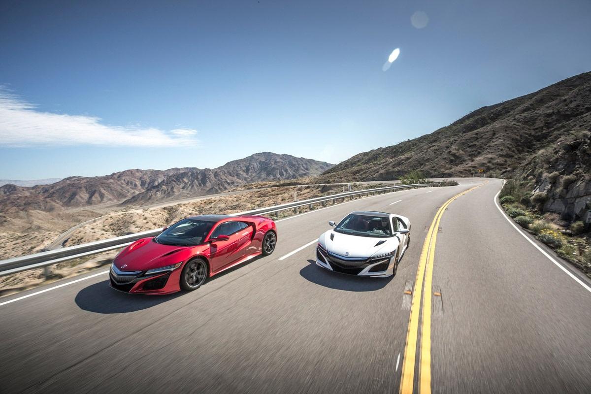 Automotive Garages Versus Mobile Automotive Franchises
