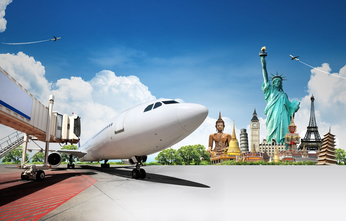 Benefits of Having a Travel Insurance Policy