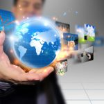 Using Business Analytics to Make Smarter Business Decisions
