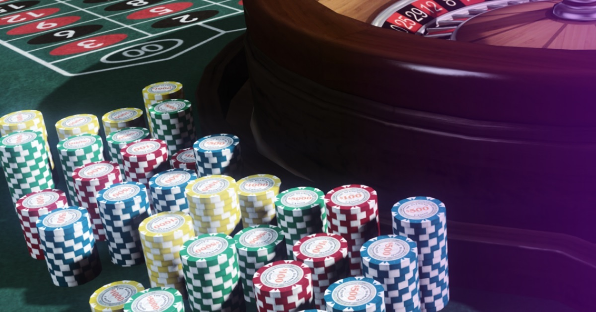 How can you get to know about which online casino is best for you?