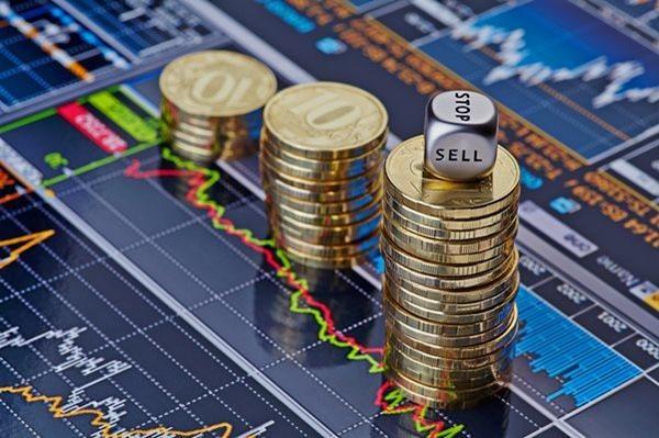 Reseaching and analysing theNASDAQ XSPA stock earnings