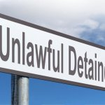 All about Unlawful Detainer Lawsuits