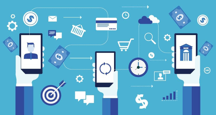 Why Having An Online Payment Gateway Is A Must?