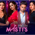 Watch South Indian best web series about love, lust, betrayal: Mastis