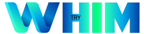 Try Whim