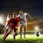 Excellent Options For The Perfect Bets For Right Results