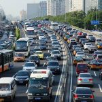 Take measures to remain in air quality compliance