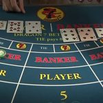Research how as a novice you can win online poker