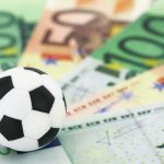 Football (แทงบอล) Betting Apps – 4 Features You Should Look For