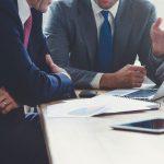 How to Establish Business Credit For Entrepreneurs