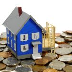 Which Home Improvements Pay Off (and Which Ones Don't)