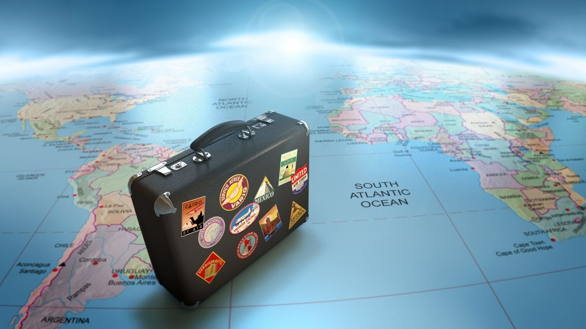 Use a Travel Budget To Get More Value Out Of Your Overseas Holiday
