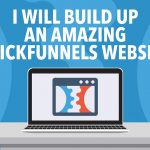 Tools used towards the success of clickfunnels