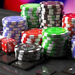 STEPS TO STARTING YOUR ONLINE CASINO