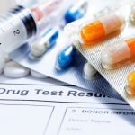 Basic Cost for Drug Addiction Recovery