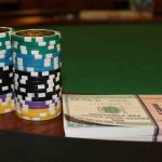 The Game of Poker Online