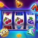 You Ever Had Tried Online Slot Machine Games