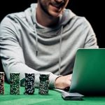 The Best Online Slots For Winning When you Play for Cash