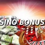 Gambling at online casinos: Tips and Benefits