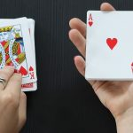 Three tips to win 13 cards rummy game with the discard sections: