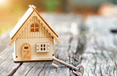 สร้างบ้านของคุณใหม่ – รับเงินกู้เพื่อการปรับปรุงบ้าน