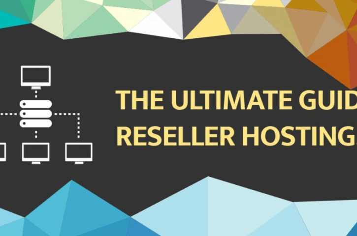 How Much Money Can You Make With Reseller Hosting In 2021?