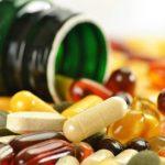 Medicare Supplements: choose best Medigap Plans